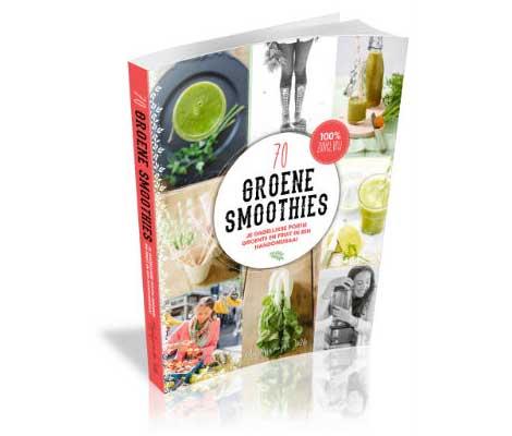 70-groene-smoothies-marjolein-verkaik