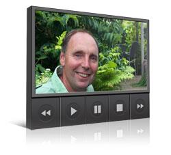 Videoplaatje-Jan