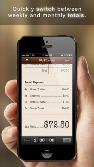 app-cents