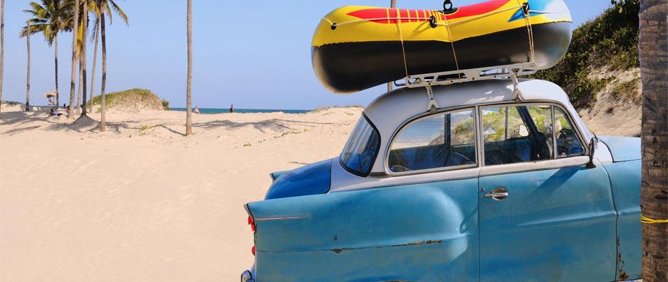 auto-vakantie-tips