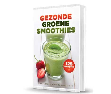 gezonde-groene-smoothie-boek-diana-verbeek