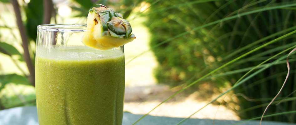 gezonde-groene-smoothies
