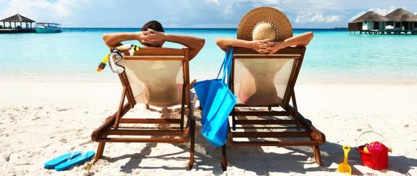 goedkope-vakantie-tips