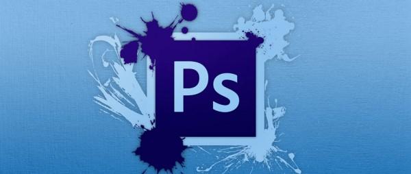 photoshop-training-voor-fotografen