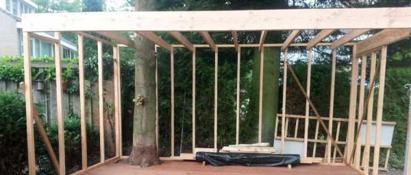 tuinoverkapping-bouwen