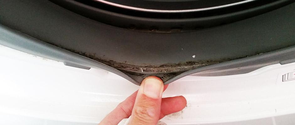 Wasmachine Reinigen 7 Tips Voor Het Schoonmaken