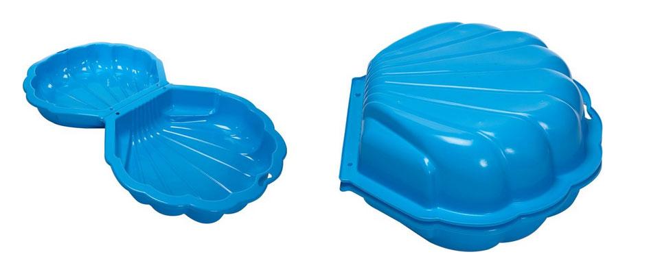 zandbak-schelp-met-deksel